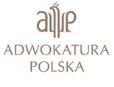 Adwokatura-Polska-logo